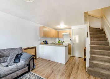 Thumbnail 1 bed terraced house for sale in Wheelers Drive, Ruislip