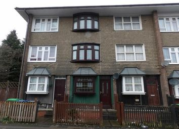 Thumbnail 3 bed terraced house for sale in Thomas Crescent, Smethwick, Birmingham, West Midlands