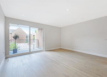 Dersingham Road, Cricklewood NW2. 1 bed flat for sale