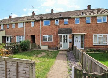Thumbnail 3 bed terraced house for sale in Atlas Road, Earls Colne, Colchester, Essex