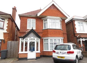 Thumbnail 5 bed property to rent in Bengal Road, Winton, Bournemouth