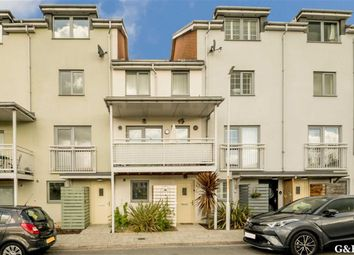 3 bed terraced house for sale in Adams Drive, Ashford, Kent TN24