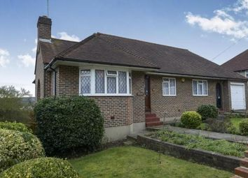 Thumbnail 4 bed property to rent in Newstead Avenue, Orpington