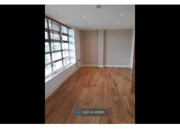 Thumbnail 2 bedroom flat to rent in St. Stephens Square, Norwich