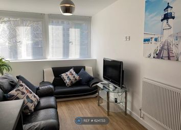 Thumbnail 2 bed flat to rent in Enterprise House, Portsmouth