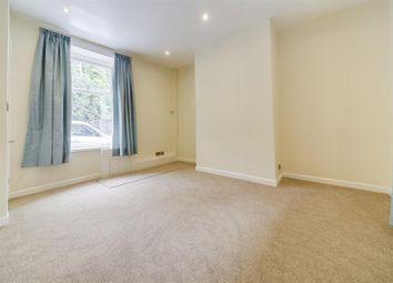 Thumbnail 2 bedroom terraced house for sale in Prospect Hill, Haslingden, Rossendale