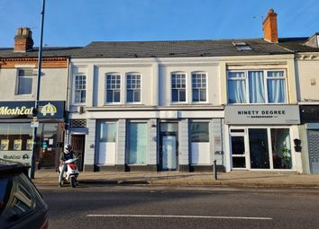 Thumbnail Retail premises for sale in Pershore Road, Stirchley