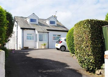 Thumbnail 3 bed bungalow to rent in St. Brides Lane, Saundersfoot