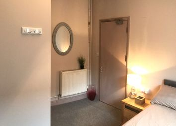 Room to rent in Overstone Rd, Northampton NN1
