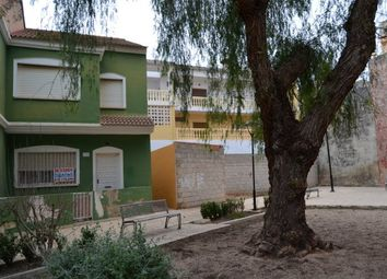 Thumbnail 3 bed town house for sale in El Verger, Valencia