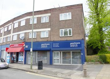 Thumbnail 2 bed flat for sale in Finchley Lane, Hendon, London