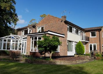 5 bed detached house for sale in Duncroft Close, Reigate, Surrey RH2