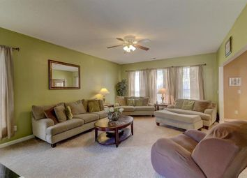 Thumbnail 4 bed property for sale in North Charleston, South Carolina, United States Of America