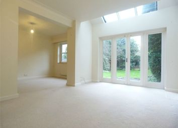 Thumbnail 4 bed detached house to rent in Thrupps Lane, Hersham, Walton-On-Thames, Surrey