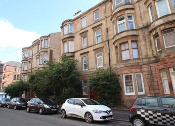 2 bed flat for sale in Langside Road, Govanhill, Glasgow, Lanarkshire G42