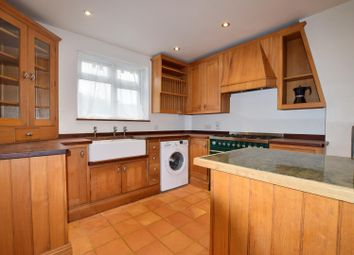 Thumbnail 3 bed detached house to rent in Albert Road, Chesham, Buckinghamshire