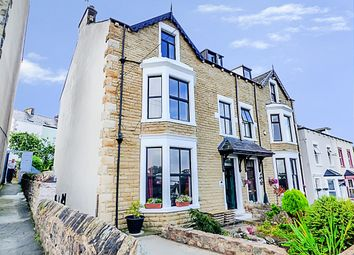 Thumbnail 6 bed semi-detached house for sale in Knowlys Road, Lancaster, Lancashire