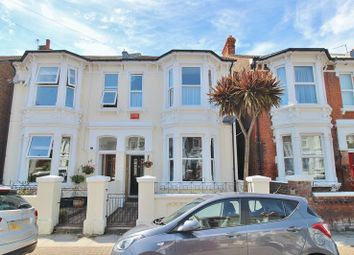 4 bed semi-detached house for sale in Taswell Road, Southsea PO5