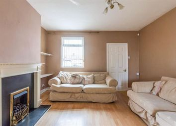 2 bed property to rent in Princes Crescent, Edlington, Doncaster DN12