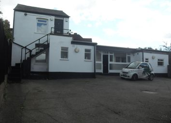 Thumbnail Office for sale in 31 Lower Road, Dudley House Harrow, Middlesex