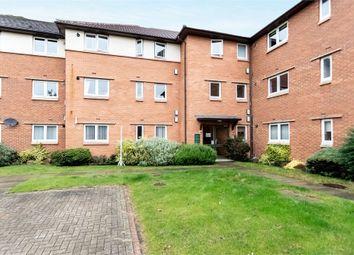 2 bed flat for sale in Haven Gardens, Darlington, Durham DL1