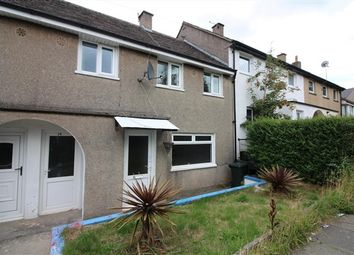 Thumbnail 3 bedroom property for sale in Thirlmere Road, Lancaster
