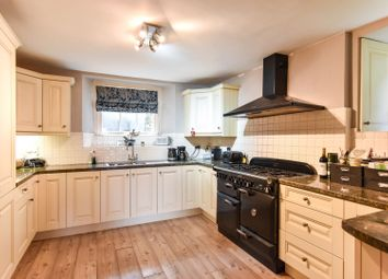 Thumbnail 4 bed semi-detached house for sale in Foxhouses Road, Whitehaven