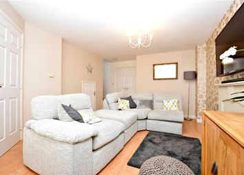 Thumbnail 3 bed semi-detached house for sale in Elgar Drive, Witham, Essex
