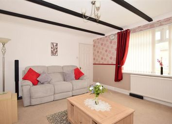 Thumbnail 3 bed semi-detached house for sale in Maple Drive, St Marys Bay, Romney Marsh, Kent