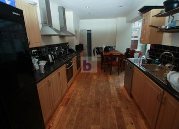 Thumbnail 8 bed terraced house to rent in Osborne Avenue, Jesmond