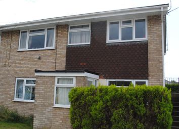 Thumbnail 2 bed flat for sale in Sheriff Way, Boston, Lincs