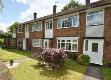 3 bed terraced house for sale in Rosemary Close, High Wycombe HP12