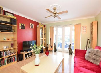 Thumbnail 3 bed detached house for sale in Pound Lane, Bowers Gifford, Basildon, Essex