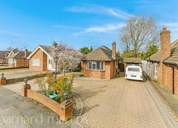 3 bed detached bungalow for sale in Mount Pleasant, Ewell, Epsom KT17