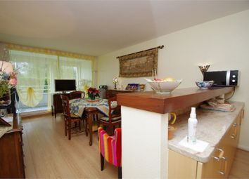 Thumbnail 2 bed apartment for sale in Aquitaine, Gironde, Arcachon
