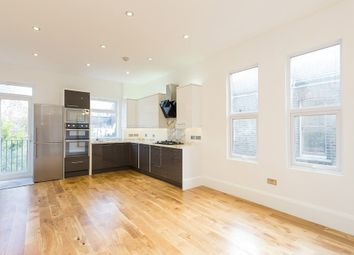 Thumbnail 2 bedroom flat for sale in Pavilion Terrace, Wood Lane
