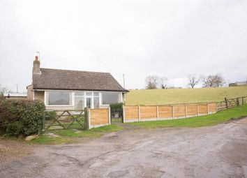 Thumbnail 2 bed detached bungalow for sale in Marton, Sinnington, York