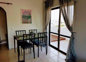 Thumbnail 1 bed apartment for sale in Alvor, Algarve, Portugal