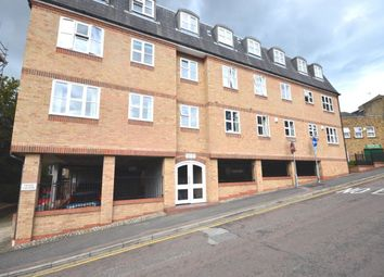 Thumbnail 1 bedroom flat to rent in Huxley Court, King Street, Rochester