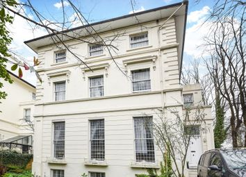 Thumbnail 7 bed detached house for sale in Marlborough Place, St John's Wood NW8,
