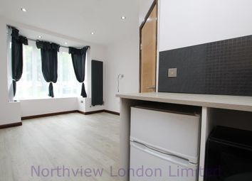 Room to rent in Walpole Road, Turnpike Lane N17