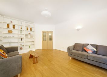 Thumbnail 2 bed flat for sale in Langthorne Lodge, Tulse Hill