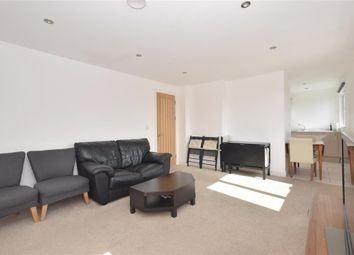 Thumbnail 2 bed flat for sale in London Road, Portsmouth, Hampshire