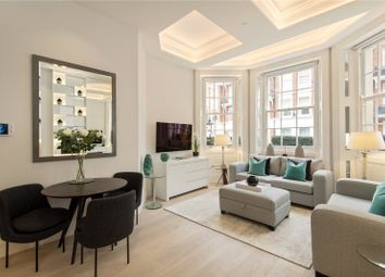 Rutland Gardens, Knightsbridge, London SW7. 2 bed flat for sale