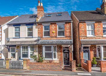 4 bed semi-detached house for sale in Little Roke Avenue, Kenley CR8