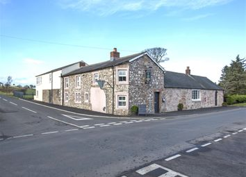 Thumbnail Pub/bar for sale in Rural Public House, Near Carlisle, Cumbria CA6, Cumbria