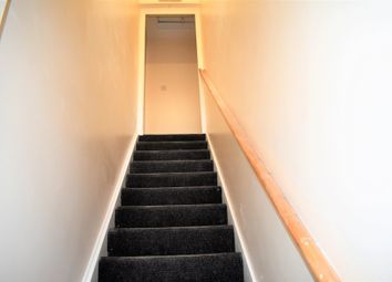 Thumbnail 3 bed maisonette to rent in Northolt Road, South Harrow, Harrow