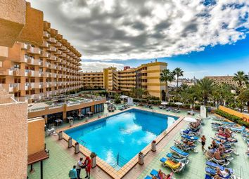Thumbnail 1 bed apartment for sale in Playa De Las Americas, Caribe, Spain