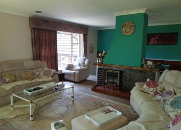 Thumbnail 4 bed detached house for sale in Henley Drive, Coombe
