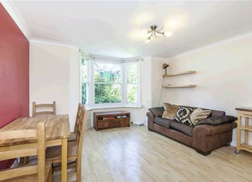 Thumbnail 2 bed terraced house to rent in Tufnell Park Road, Tufnell Park, Islington